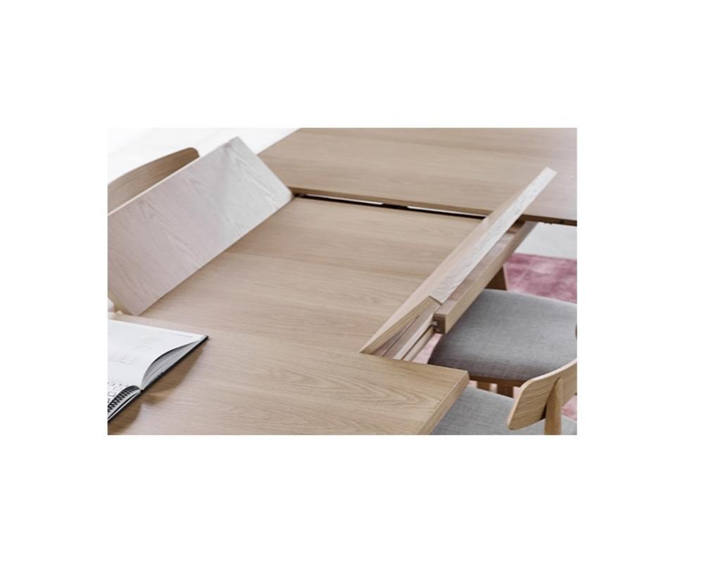 Skovby обеденный стол #22, фото 3