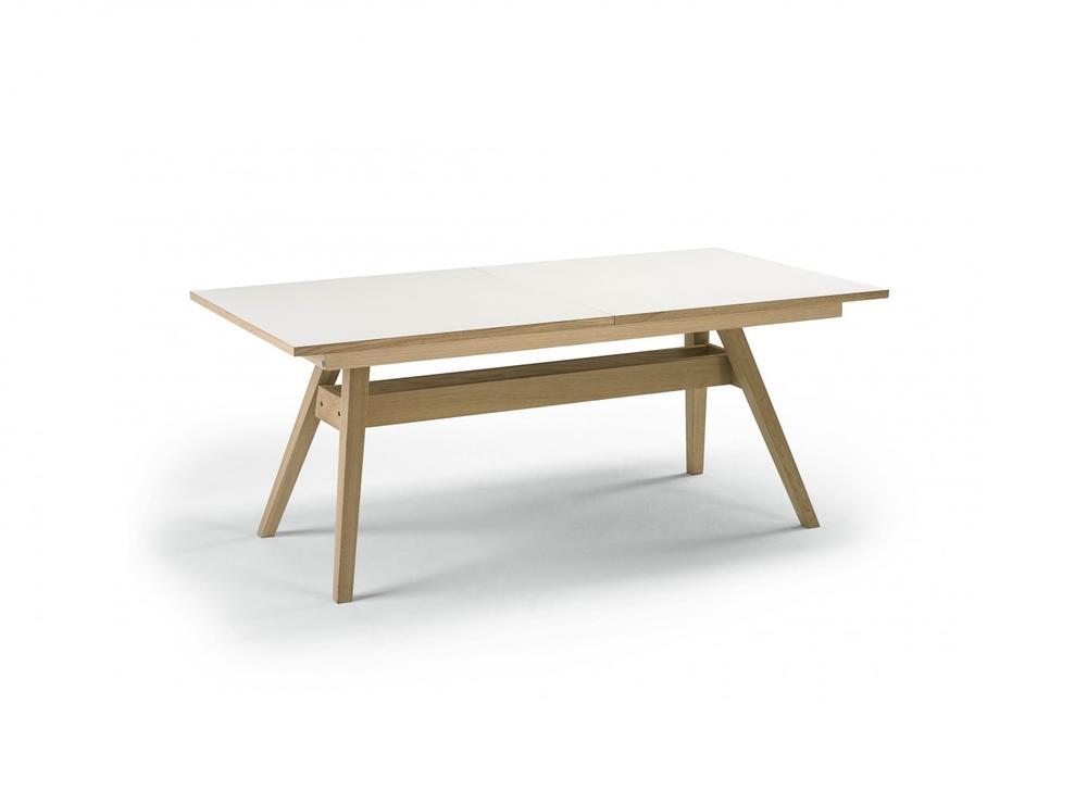 Skovby обеденный стол #11