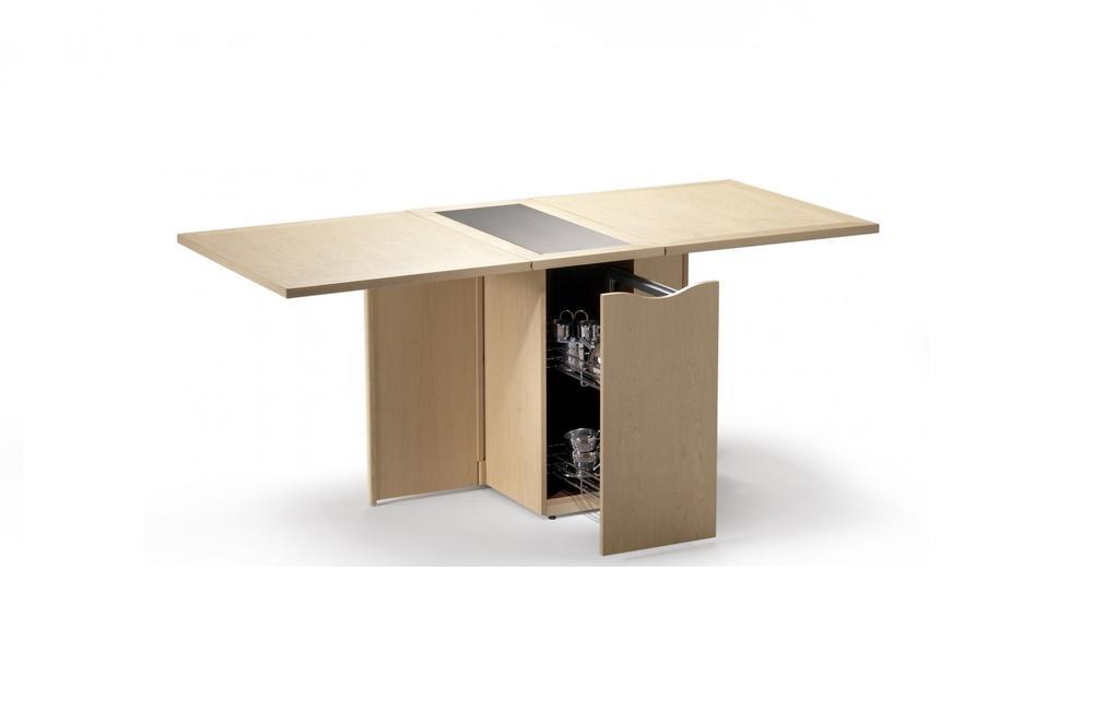 Skovby стол-книжка #101, фото 2