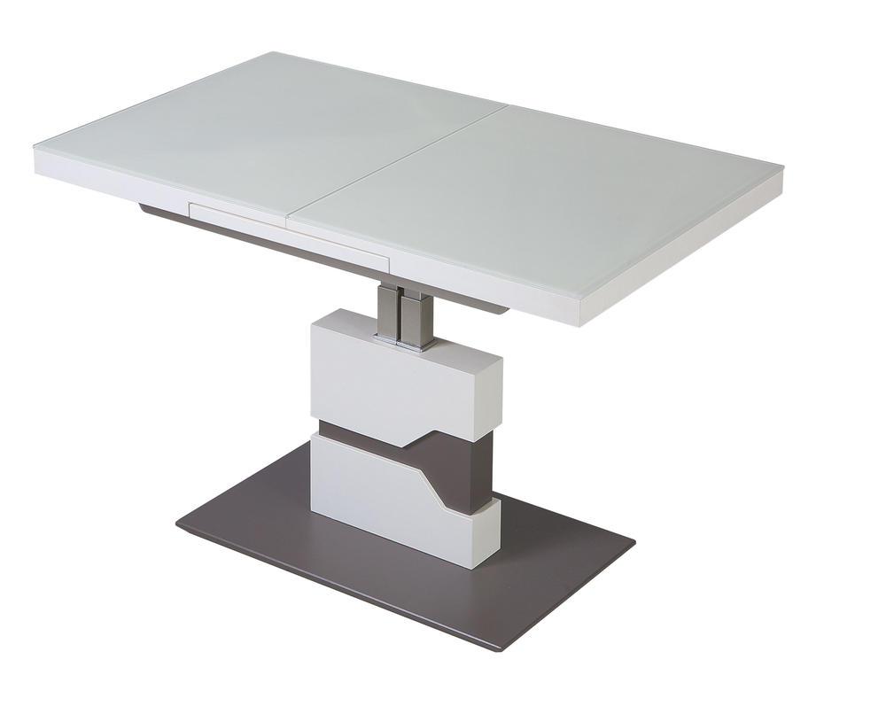 Vierhaus, стол-трансформер 1716 WSLG, фото 3