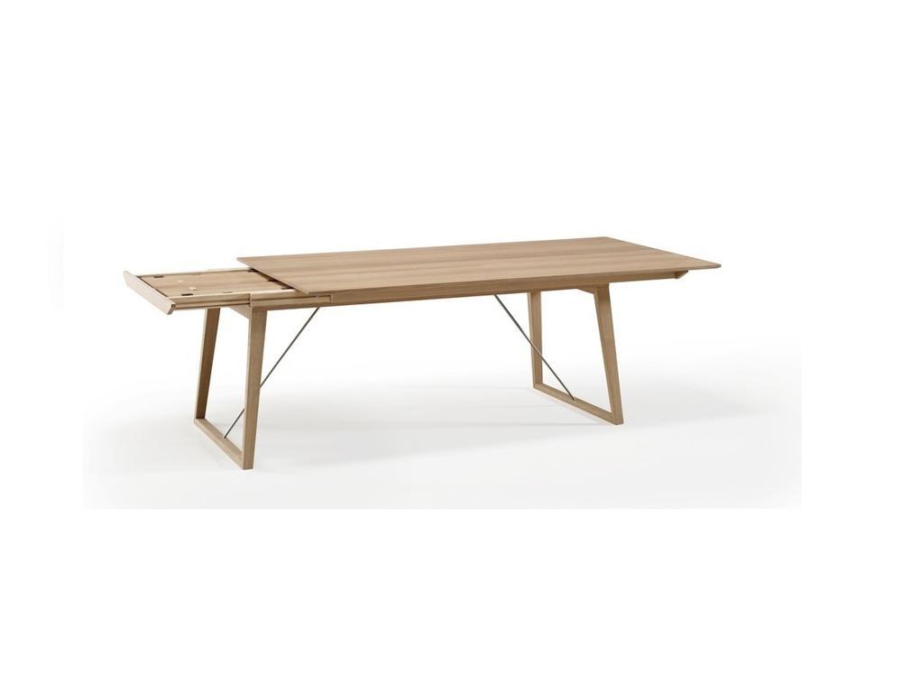 Skovby обеденный стол #38, фото 2