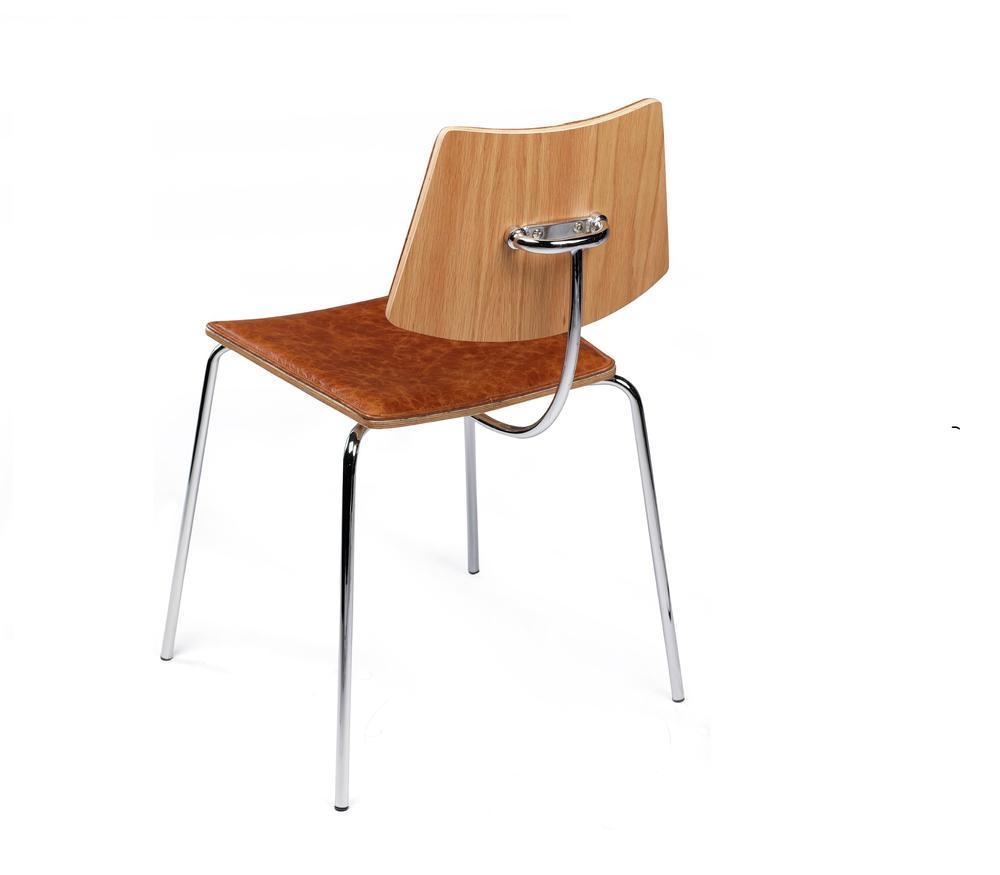 Danform, стул Chanel, фото 2